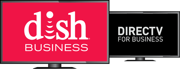 DISH and DirectTV comparison